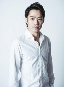 takahashidaisuke_profile